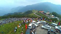 Tour du lịch Lạng Sơn- Bằng Tường