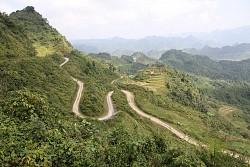 Tour Hồ Ba Bể - Thác Bản Giốc - Hà Giang