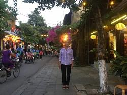 Tour Du lịch Hội An - Đà Nẵng 3 Ngày Từ Hà Nội và TP HCM