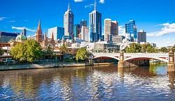 Tour Du lịch Liên Tuyến Úc và New Zealand 9 Ngày 2020