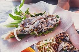 7 gợi ý về ẩm thực Phú quốc cho du khách