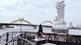 Trọn bộ bí kíp du lịch Đà Nẵng tự túc mới nhất