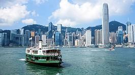 Cẩm nang du lịch Hồng Kông cập nhật chính xác