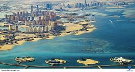 Bỏ túi cẩm nang du lịch Qatar cập nhật