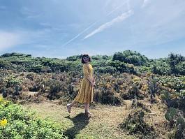 Đi đâu, xem gì ở Phú Yên? 7 gợi ý tuyệt vời để khám phá du lịch Phú Yên