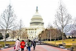 Hướng dẫn du lịch Mỹ thiết thực hữu ích cho Du khách