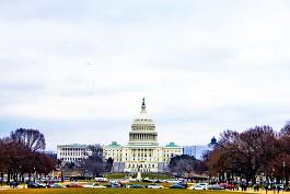 Khám phá Washington, DC và vùng thủ đô nước Mỹ