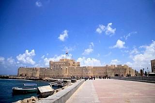 Tour Du lịch Ai Cập 11 Ngày Toàn Cảnh Vùng Đất Của Pharaoh