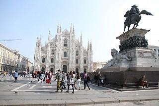 Tour Du lịch Châu Âu 8 Ngày: Pháp - Thụy Sĩ - Ý - Vantican