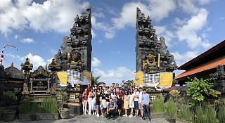 Tour Du lịch Bali, Indonesia 4 ngày Siêu khuyến mãi 2020